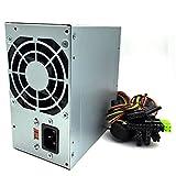 400W 400 Watt ATX Replacement Power