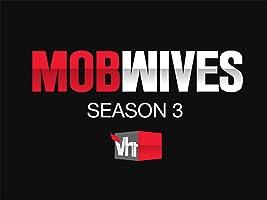 Mob Wives Season 3
