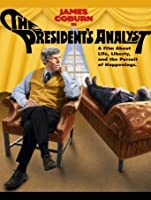 The President's Analyst [HD]