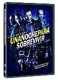 Una Noche Para Sobrevivir [DVD]