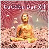 echange, troc Compilation, Dexi - Buddha Bar /Vol.12