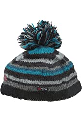 Sherpa Adventure Gear Pangdey Kids Hat