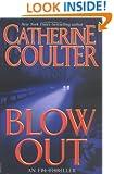 Blowout: An FBI Thriller