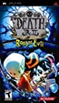 Death Jr. 2: Root of Evil - PlayStati...