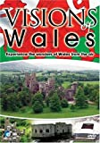 echange, troc Visions of Wales [Import anglais]