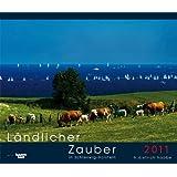"""L�ndlicher Zauber in Schleswig-Holstein 2011von """"H Dietrich Habbe"""""""
