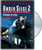 Under Siege 2: Dark Territory / Express En Péril (Bilingual)