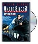 Under Siege 2: Dark Territory / Expre...
