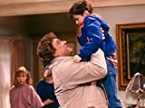 Roseanne Season 2 Episode 14: One For the Road