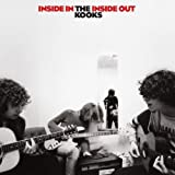 Inside In / Inside Out (Live)
