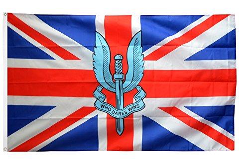 flaggenfritzer-flagge-grossbritannien-mit-sas-logo-who-dares-wins-90-x-150-cm