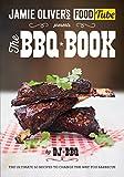 Jamie's Food Tube: The BBQ Book (Jamie Olivers Food Tube)