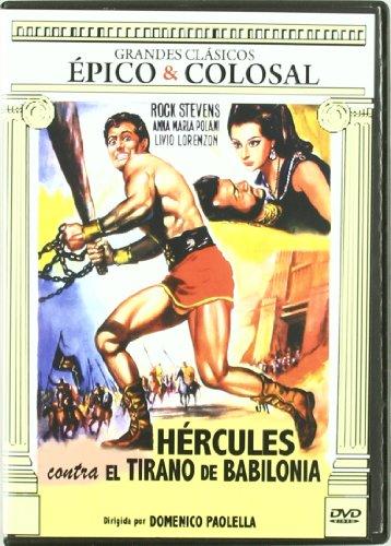 hercules-contra-el-tirano-de-babilonia-dvd