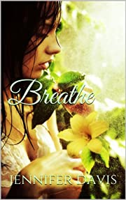 Breathe (Sway Part 2)