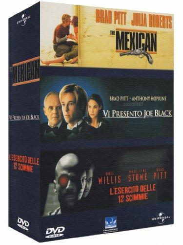 the-mexican-vi-presento-joe-black-lesercito-delle-12-scimmie