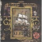 Albion [Vinyl Single]