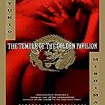 The Temple of the Golden Pavillion | Yukio Mishima