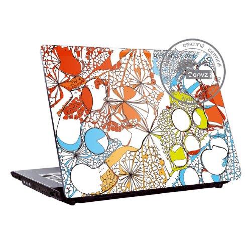Prodotti art adesivi per computer confronta prezzi for Adesivi computer