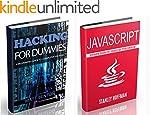 Javascript: Javascript crash course a...