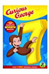 Curious George: The Complete Seventh...