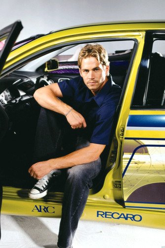paul-walker-fast-and-furious-honda-recaro-24x36-poster