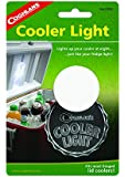 Coghlan's Cooler Light