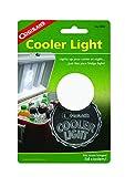 Coghlan's Cooler Light