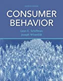 Consumer Behavior (11th Edition)