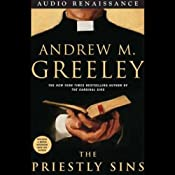 The Priestly Sins | [Andrew M. Greeley]