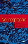 Neurosprache: Erleben, wie Sprache di...