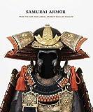 Samurai Armor from the Ann and Gabriel Barbier-Mueller Museum