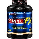 casein fx protein