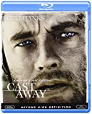 Dealsmountain.com: Cast Away [Blu-ray]