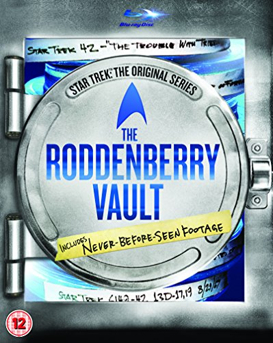 star-trek-the-original-series-the-roddenberry-vault-blu-ray-2016
