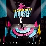 Die Sendung Mit Dem Mauser (lim.Ed. + Poster) [Vinyl LP]