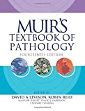 img - for Muir's Textbook of Pathology, Fourteenth Edition (Hodder Arnold Publication) book / textbook / text book