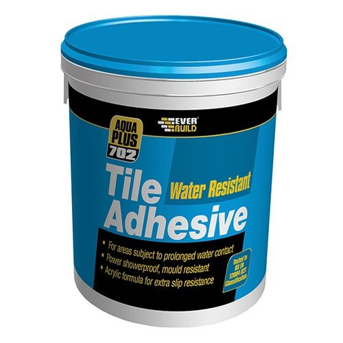 everbuild-water-resist-tile-adhesive-702-10-litre-evbres10