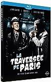 echange, troc La Traversée de Paris [Blu-ray]