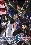 Mobile Suit Gundam Seed Destiny: Vol....