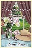 Annie Acorn's 2016 Romance Treasury (Annie Acorn's Romance Anthologies) (Volume 1)