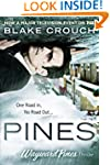 Pines (The Wayward Pines Trilogy, Boo...