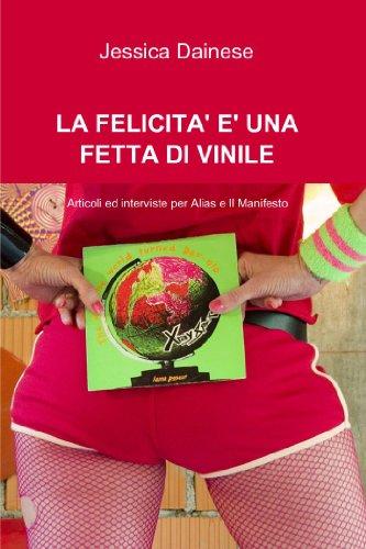 La-Felicit--una-Fetta-di-Vinile
