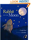Rabbit and the Moon (Aladdin Picture Books)