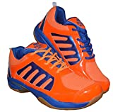 Port Gladious Outdoor Sports Shoes(Size 9 Ind/Uk)