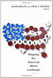 Gambling: Mapping the American Moral Landscape (1602581959) by Alan Wolfe