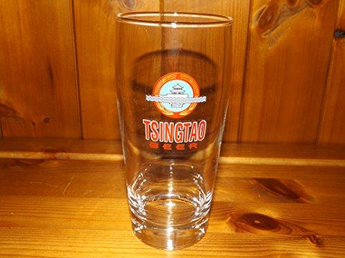tsingtao-beer-glass-033l