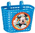 Stamp Disney Mickey Mouse Basket from Stamp