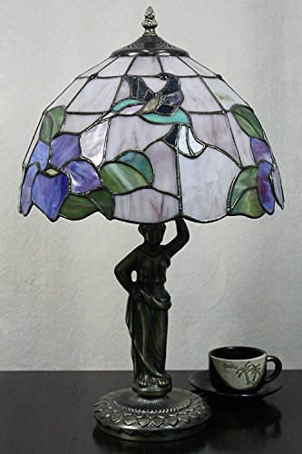 carl-artbay-12-inch-vintage-pastoral-hummingbird-with-flowers-stained-glass-tiffany-table-lamp-bedro