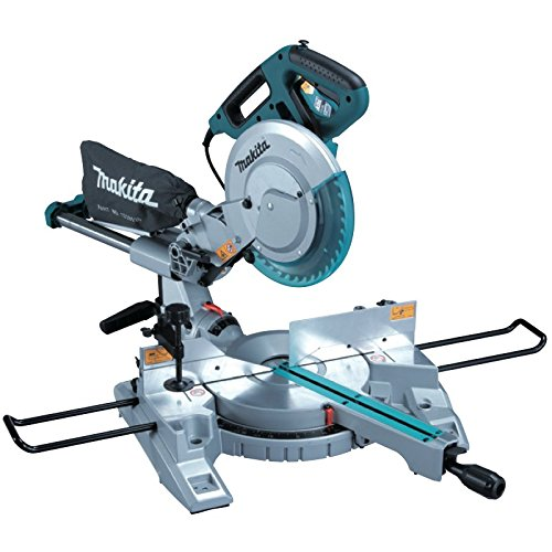 makita-ls1018l-240-v-10-inch-slide-compound-mitre-saw-with-laser
