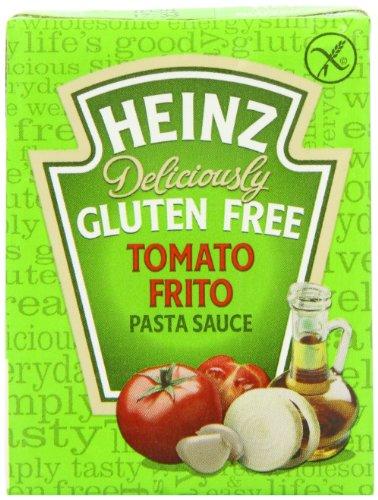 heinz-gluten-free-tomato-frito-sauce-tomate-ail-oignons-210-g-lot-de-8